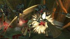 Drakengard-3_21-07-2013_screenshot-12