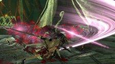 Drakengard-3_21-07-2013_screenshot-14