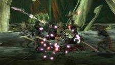 Drakengard-3_21-07-2013_screenshot-15