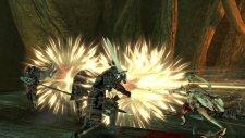 Drakengard-3_21-07-2013_screenshot-16