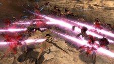 Drakengard-3_21-07-2013_screenshot-2