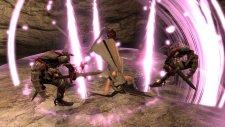 Drakengard-3_21-07-2013_screenshot-3