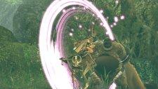 Drakengard-3_21-07-2013_screenshot-4