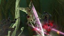 Drakengard-3_21-07-2013_screenshot-5