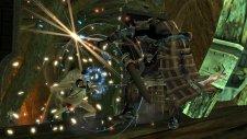 Drakengard-3_21-07-2013_screenshot-6