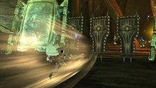 Drakengard-3_21-07-2013_screenshot-7