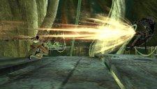 Drakengard-3_21-07-2013_screenshot-8