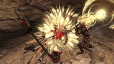 Drakengard-3_21-07-2013_screenshot-9