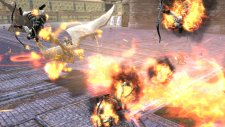 Drakengard-3_26-08-2013_screenshot-10
