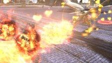 Drakengard-3_26-08-2013_screenshot-11