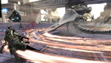 Drakengard-3_26-08-2013_screenshot-2