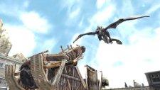 Drakengard-3_26-08-2013_screenshot-4