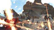 Drakengard-3_26-08-2013_screenshot-5