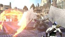 Drakengard-3_26-08-2013_screenshot-8