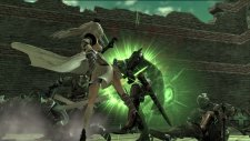 Drakengard-3_28-10-2013_screenshot-11