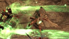 Drakengard-3_28-10-2013_screenshot-14