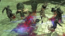 Drakengard-3_28-10-2013_screenshot-16