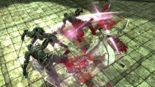 Drakengard-3_28-10-2013_screenshot-1