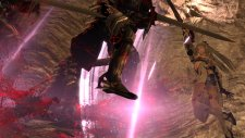 Drakengard-3_28-10-2013_screenshot-2