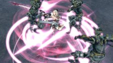 Drakengard-3_28-10-2013_screenshot-3