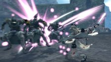 Drakengard-3_28-10-2013_screenshot-5
