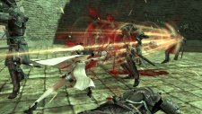 Drakengard-3_28-10-2013_screenshot-6
