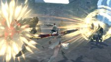 Drakengard-3_28-10-2013_screenshot-8