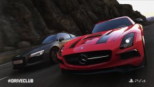 DRIVECLUB_29-04-2014_screenshot-10