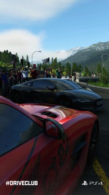 DRIVECLUB_30-04-2014_screenshot-1