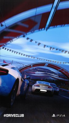DRIVECLUB_30-04-2014_screenshot-3