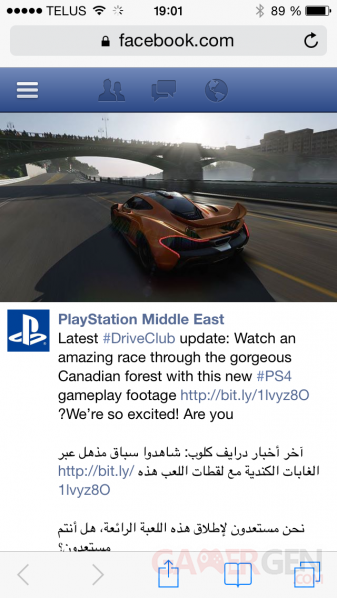 Driveclub-forza-sony-playstation-facebook-fail