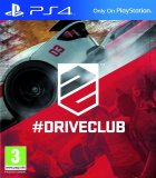Driveclub Driveclub-jaquette-cover-ps4_008C00A000389475