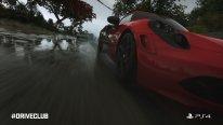 Driveclub Driveclub-screenshot-pluie-11062014-004_00CE007400703112