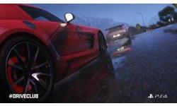 Driveclub Driveclub-screenshot-pluie-11062014-005_00FA009600703122