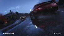 Driveclub Driveclub-screenshot-pluie-11062014-008_00CE007400703152