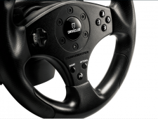 driveclub-volant-officiel-ps4-thrustmaster-t80-photo-02