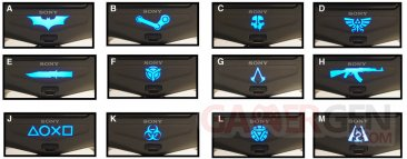 dual-shock-4-stickers-light-bar-decal- (1)