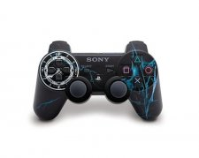 DualShock 3 Lightning Returns Final Fantasy XIII 30.01.2014  (1)