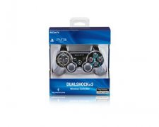 DualShock 3 Lightning Returns Final Fantasy XIII 30.01.2014  (2)