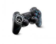 DualShock 3 Lightning Returns Final Fantasy XIII 30.01.2014  (3)