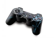 DualShock 3 Lightning Returns Final Fantasy XIII 30.01.2014  (5)