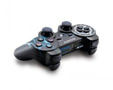 DualShock 3 Lightning Returns Final Fantasy XIII 30.01.2014  (6)