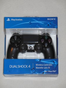 dualshock-4-ds4-playstation-ps4-manette-pad-unboxing-deballage-photo-2013-10-25-02