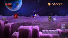 DuckTales-Remasterd_13-08-2013_screenshot (1)