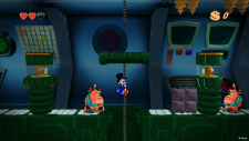 DuckTales-Remasterd_13-08-2013_screenshot (3)
