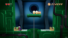 DuckTales-Remasterd_13-08-2013_screenshot (4)