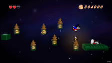 DuckTales-Remasterd_13-08-2013_screenshot (5)