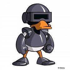 DuckTales-Remastered_13-08-2013_art (8) copie