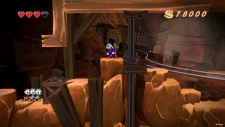 DuckTales-Remastered_31-07-2013_screenshot (2)