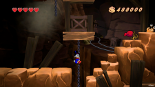 DuckTales-Remastered_31-07-2013_screenshot (3)